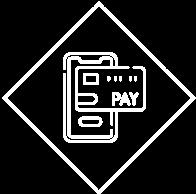 payment integration - azeemhussain.pk