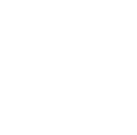 unique-logo-azeemhussain.pk